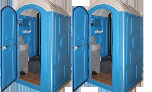 Картинки по запросу Аренда туалетных кабин в Подольске